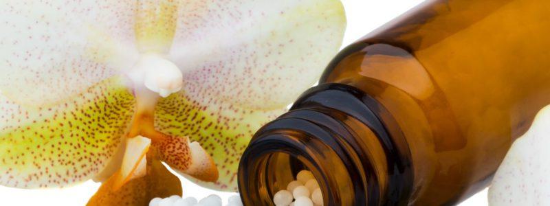 homeopatia-medicina-integral-sevilla
