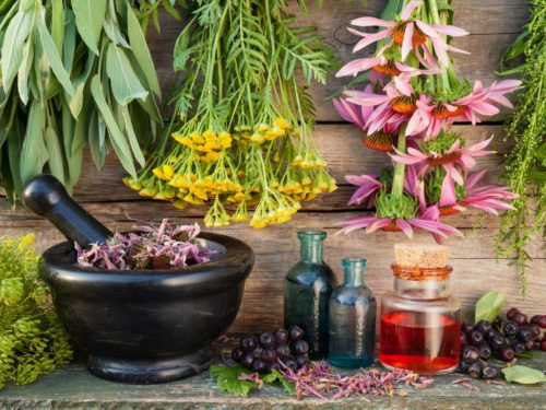 medicina-integrativa-sevilla