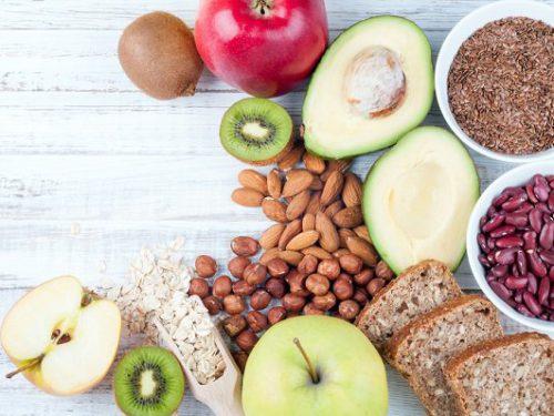 nutricion-integrativa-medicina-integral-sevilla